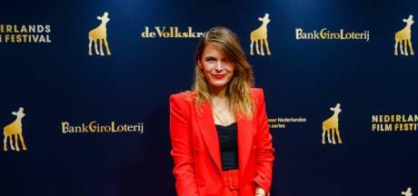 Hanna Verboom organiseert drive-intour door Nederland: 'Het heeft iets magisch'