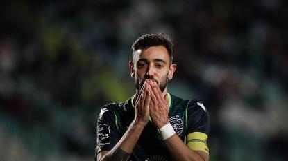 Transfer Talk. Standard huurt verdediger van PSG - United wil 80 miljoen op tafel gooien voor Portugees