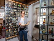 Jenevermuseum Schiedam moet op zoek naar nieuwe directeur; Marjolein Beumer stopt ermee