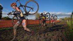 Onze tips voor het weekend: van cyclocross tot fakkeltocht