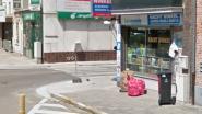 """Derde verdachte van overvallen nachtwinkel in Berlaar geïdentificeerd: """"Link met tweede overval en diefstal van paintballgeweren"""""""