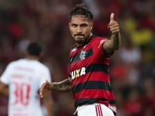 Spelersvakbond maakt zich sterk om Guerrero naar WK te helpen