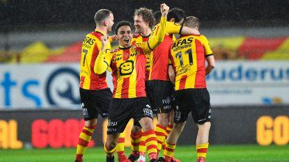 Football Talk. De Camargo verlengt contract bij Malinwa - Spaanse bekerfinale tussen twee Baskische teams - Feyenoord haalt zwaar uit