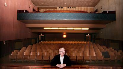 Stad wil beschermd statuut voor Cinema Walburg
