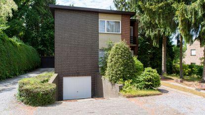 Waarom moet je dit huis kopen?