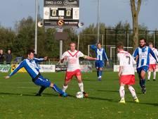 Driel hoopt op periode en hoe reageert RKHVV op het Koenen-nieuws