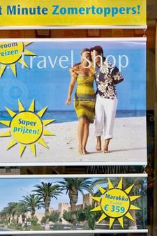 'Vakantiegeld vaker gebruikt voor iets anders dan vakantie'