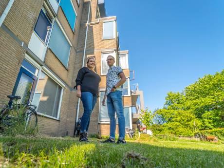 Gemeenten gaan woningnood te lijf met flexwoningen