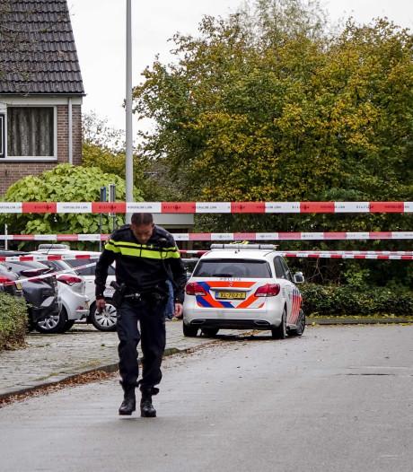Politie Noord-Holland: zelfs ingrijpende maatregelen zijn niet voldoende