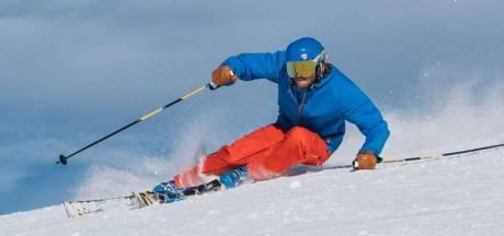 Eindhovenaar bij wereldtop skileraren