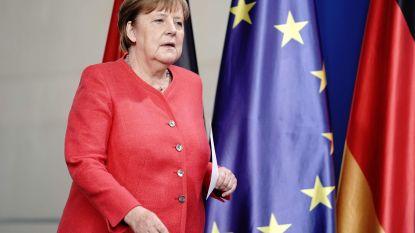 EU verlengt economische sancties tegen Rusland met zes maanden
