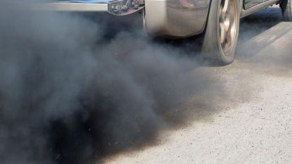 Organisaties plannen nieuwe acties na uitstel van proces tegen Vlaamse regering vanwege lakse aanpak luchtvervuiling
