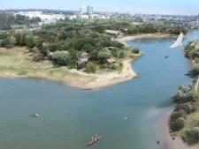 Bouw Meinerswijk is veilig: 'Er komen geen problemen met hoogwater'