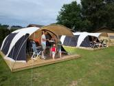 Zomerplannen op de schop: helft Gelderlanders gaat niet op vakantie