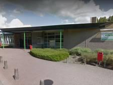 26 coronabesmettingen op Griftland College in Soest, school stuurt complete bovenbouw naar huis