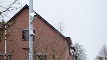 Gemeenschapswachten en meer camera's moeten veiligheid verhogen