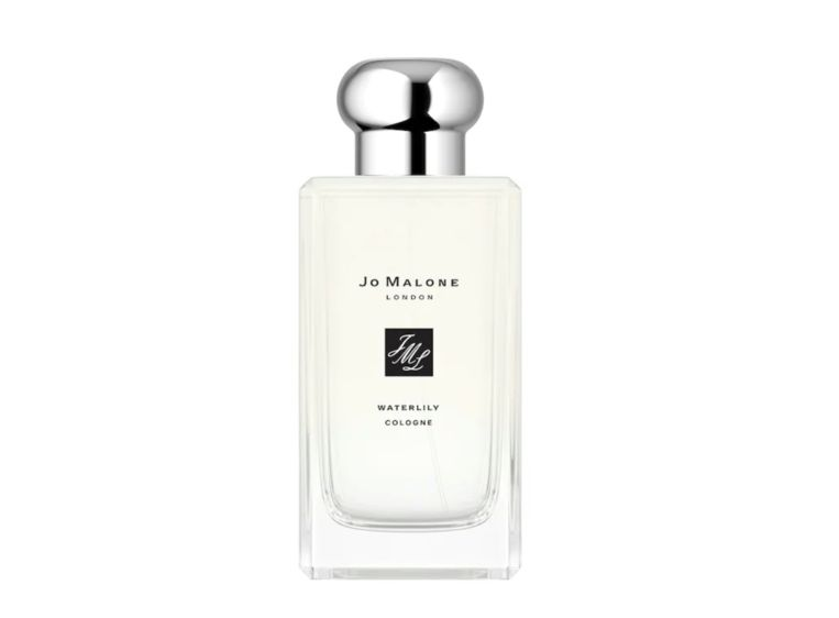 Jo Malone: Waterlily
