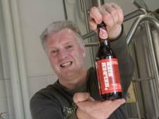 Gratis Heldenbiertje van Brouwerij Eanske voor zorg- en hulpverleners
