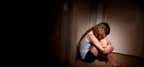 Geen wachtlijst meer bij melding huiselijk geweld of kindermishandeling in Twente