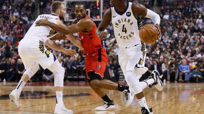 NBA gaat voor het eerst naar India, mogelijk 1 miljard kijkers voor de buis