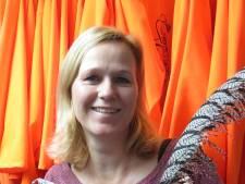 Het dorp van Relinde van Drunen: 'Jeugd behouden voor Den Dungen, anders gaan ze naar Oeteldonk'