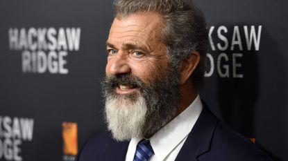 BINNENKIJKEN. Mel Gibson zet miljoenenvilla in Malibu te koop