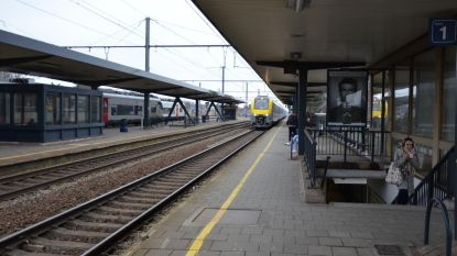 Miljoen euro voor modernisering station