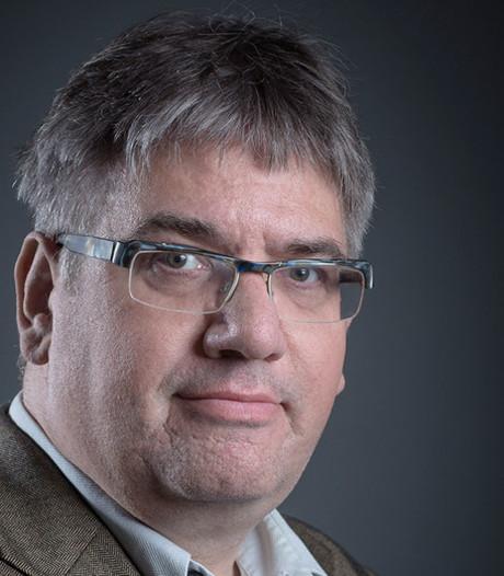 Oppositie Bladel wil twee parttime wethouders leveren; Jan Heijman en Marko van Dalen