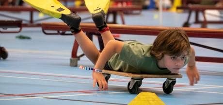 Waalwijk discussieert drie dagen over lokaal Sportakkoord: 'Hoe houden en krijgen we onze inwoners aan het bewegen?'