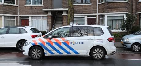 20-jarige Hagenaar aangehouden na woningoverval zonder buit