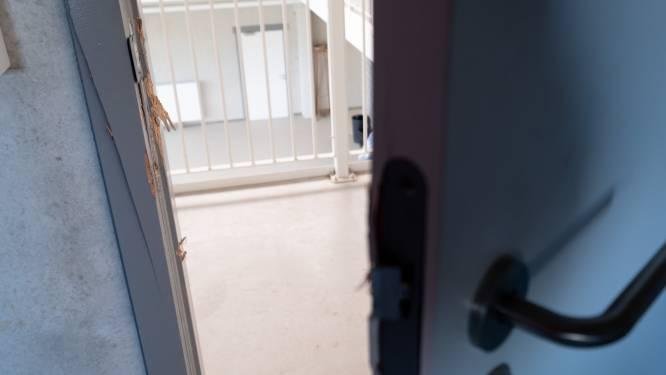 """""""Ik woonde hier nog maar vier maanden"""": Slachtoffer van woninginbraak vraagt schadevergoeding aan inbreker (44)"""