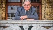Guido Hoste (75) voor het eerst schepen