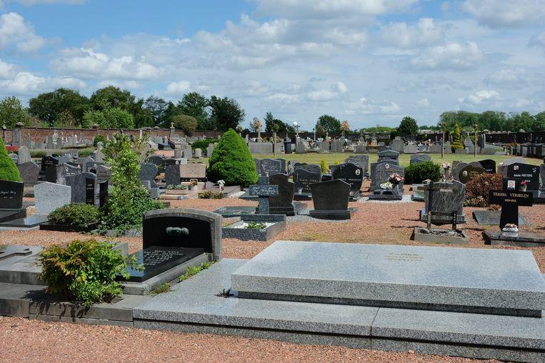 De gemeente Zaventem bekijkt wat de mogelijkheden zijn voor een multiconfessionele begraafplaats op haar grondgebied.