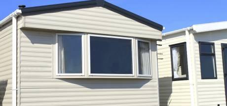 Gemeente Steenbergen gaat zich inzetten voor woonwagenwijken