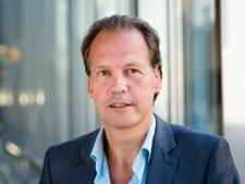 Tweede Kamer-fractie PvdA wil opheldering over  cliëntenraad Eindhoven