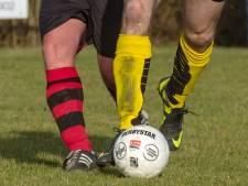 Lees hier alles over het Zeeuwse zaterdagvoetbal