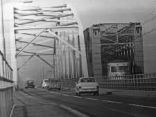 Wethouder adviseert om Westervoortse brug te mijden: 'Meer dan een uur vast'