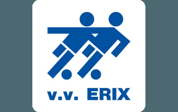 logo Erix