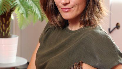 """Karolien Debecker over ochtendradio: """"Sinds m'n vriendin en ik ons zoontje Samuel kregen, is uitslapen er toch niet meer bij"""""""