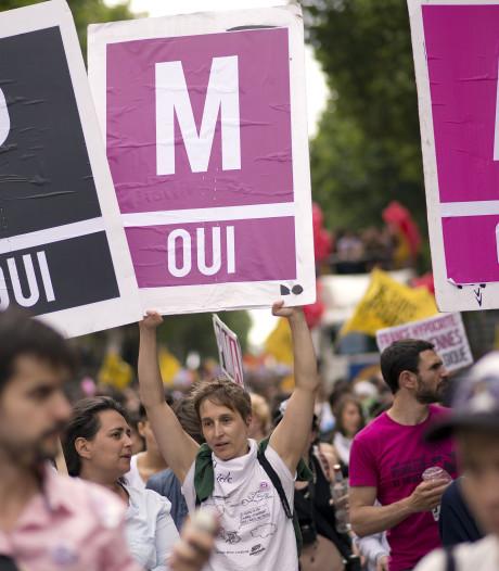 L'Assemblée française plébiscite la loi sur la PMA pour toutes les femmes