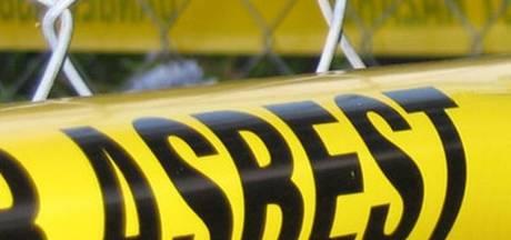 SP Brabant stelt vragen over asbest aan provinciebestuur