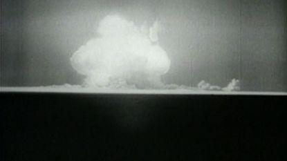 75 jaar geleden verwoestte de atoombom Hiroshima