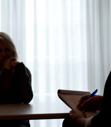 Therapeut uit Duiven verdacht van ontucht met cliënte op de behandelbank
