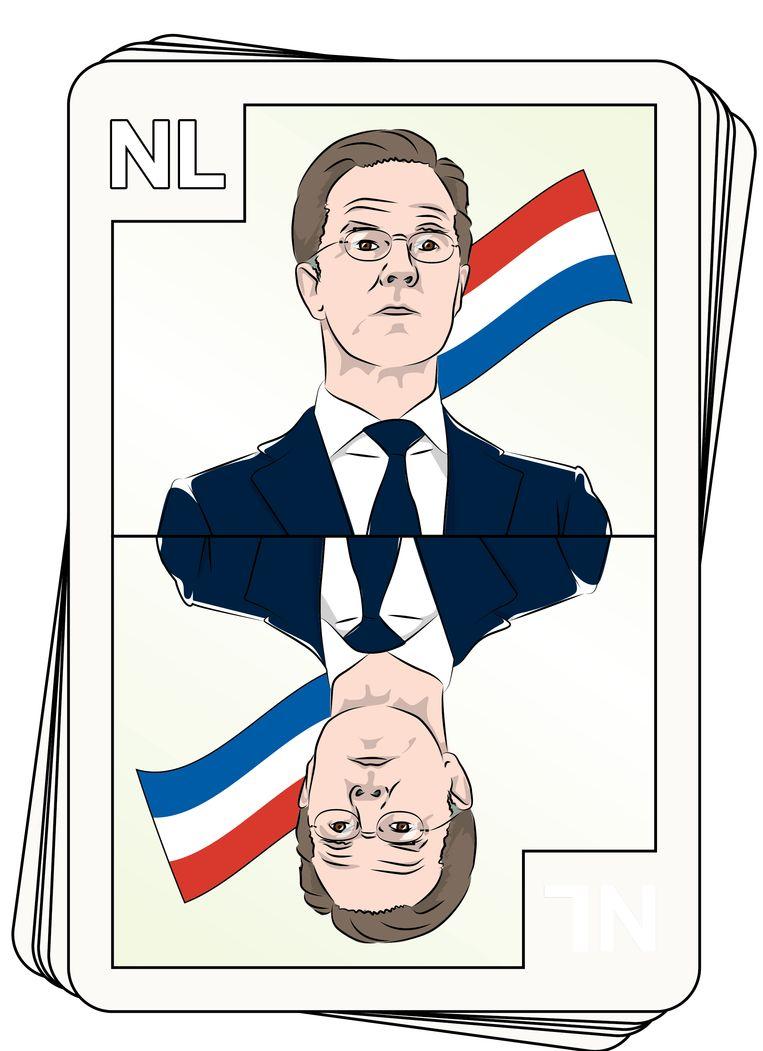 null Beeld Thijs Balder