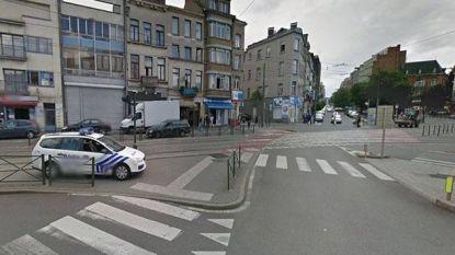 Drugsbende ontmanteld die vanuit Schaarbeekse hotels werkte