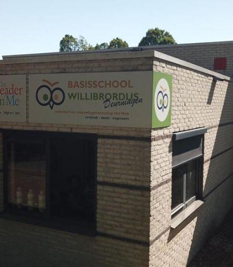 Groep 7 Willibrordus uit Deurningen 'meest mediawijze klas van Overijssel'