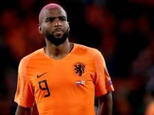 Podcast   'Wat heeft Babel in godsnaam bij Ajax te zoeken?'