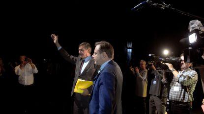 Vlaams regeerakkoord zorgt voor 4.277.768 euro aan extra investeringsbudget