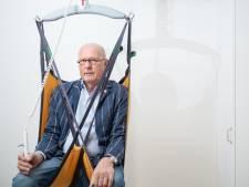 Ondernemer Bert Vennik uit Enschede: van straatarme jeugd in Pathmos naar succes met Ergocare