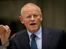 Rosenthal heeft vertrouwen in garanties overheid Kabul